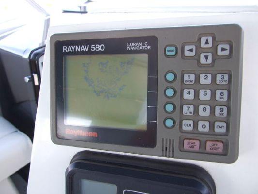 1992 carver 538 montego 380 express  24 1992 Carver 538 Montego (380 Express)