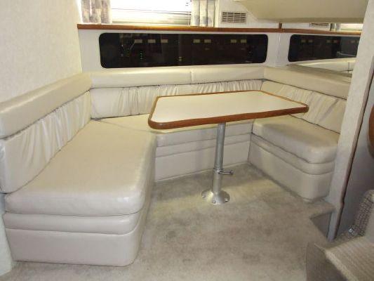 1992 carver 538 montego 380 express  48 1992 Carver 538 Montego (380 Express)