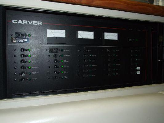 1992 carver 538 montego 380 express  50 1992 Carver 538 Montego (380 Express)