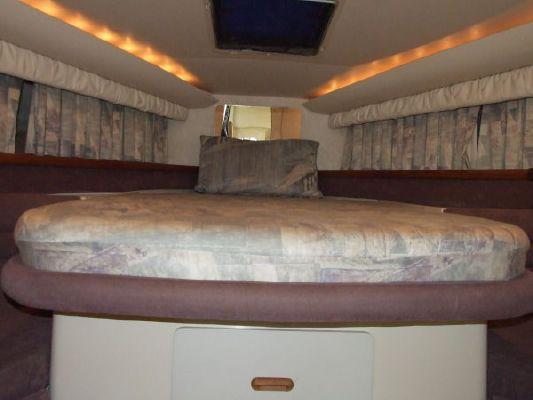 1992 carver 538 montego 380 express  54 1992 Carver 538 Montego (380 Express)