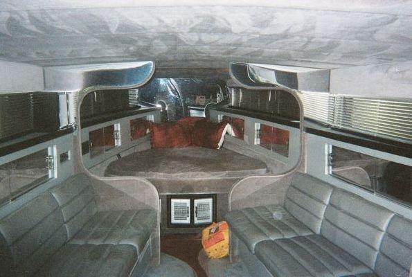 1992 cary cruiser  2 1992 Cary Cruiser