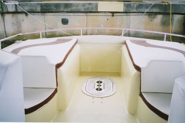 Boats for Sale & Yachts Cary Cruiser 1992 All Boats