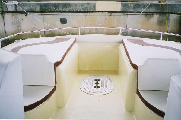 1992 cary cruiser  6 1992 Cary Cruiser