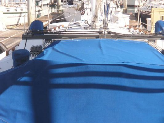 Boats for Sale & Yachts Catalina 1992 Catalina Yachts for Sale