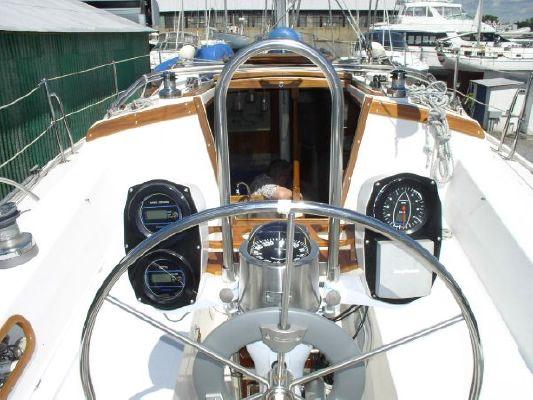 Catalina 36 1992 Catalina Yachts for Sale