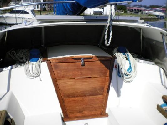 Boats for Sale & Yachts Catalina 42 1992 Catalina Yachts for Sale