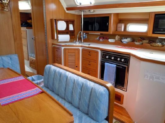 Boats for Sale & Yachts Catalina Three Stateroom 1992 Catalina Yachts for Sale