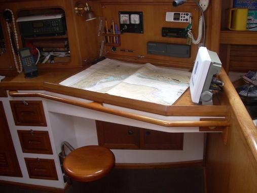 Boats for Sale & Yachts Celestial Center Cockpit 1992