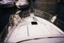 Boats for Sale & Yachts Champion Motor Yacht 1992 All Boats