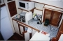 Champion Motor Yacht 1992 All Boats