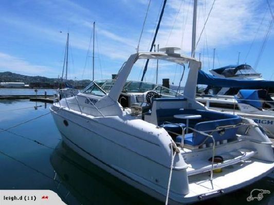 1992 chris craft express cruiser boats yachts for sale for Chris craft express cruiser for sale