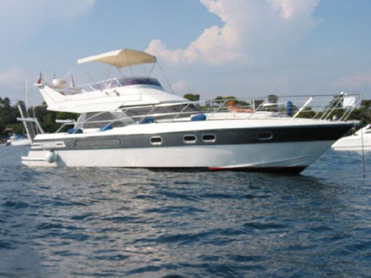 Boats for Sale & Yachts Colvic CM 44 1992 All Boats