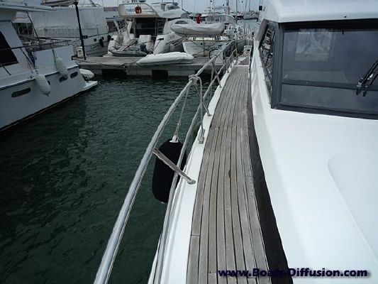 Boats for Sale & Yachts Colvic Craft sunquest 53 1992 All Boats
