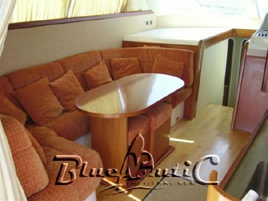 Boats for Sale & Yachts Comar 1992 All Boats