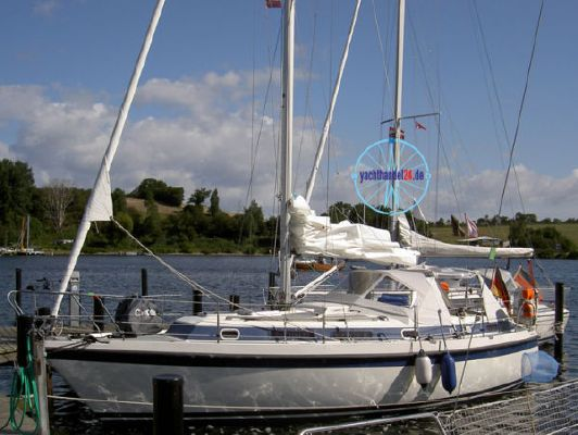 Boats for Sale & Yachts Compromis 999 1992 All Boats