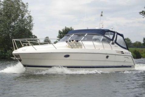 Cranchi 40 Mediterrannee 1992 All Boats