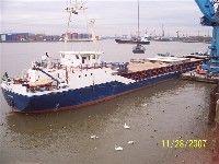 Custom 1992 All Boats