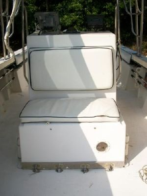 Boats for Sale & Yachts Custom C 1992 All Boats