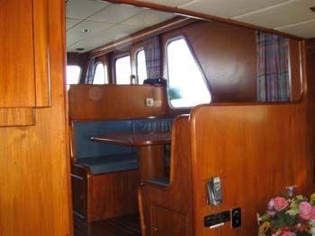 Boats for Sale & Yachts De Vries Lentsch Kotter 1992 All Boats