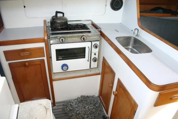 Boats for Sale & Yachts ELLIOTT 10 1992 All Boats