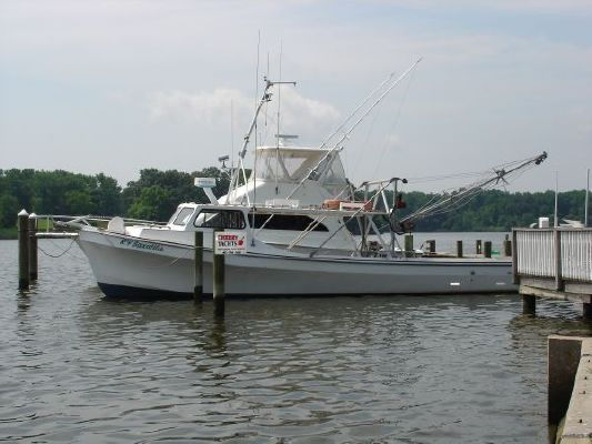 Boats for Sale & Yachts Evans Somerset 1992 All Boats