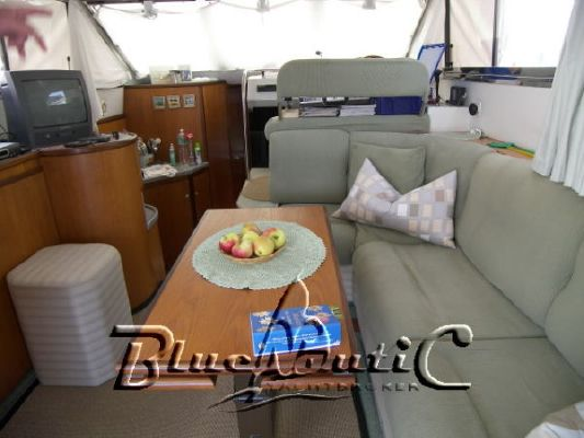 Boats for Sale & Yachts Fairline 37 Corsica 1992 Motor Boats