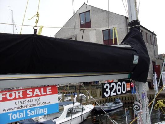 Boats for Sale & Yachts Feeling 326 1992 All Boats