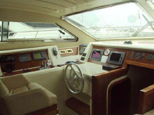 Ferretti 175 1992 All Boats