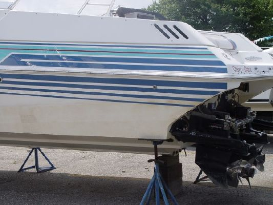 Boats for Sale & Yachts Fountain High Performance Sport Cruiser 1992 Fountain Boats for Sale