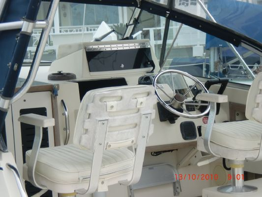 Boats for Sale & Yachts Grady 1992 Fishing Boats for Sale