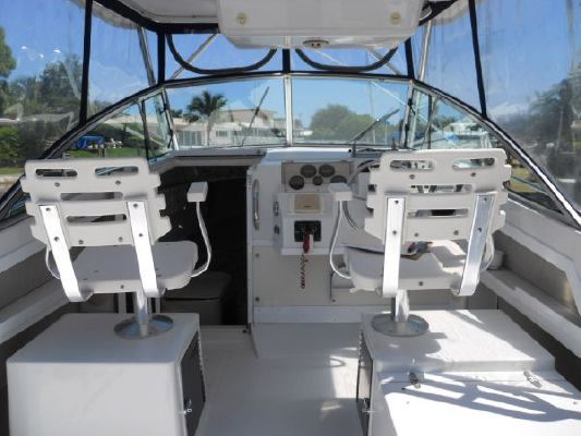 Grady White Marlin 1992 Fishing Boats for Sale Grady White Boats for Sale