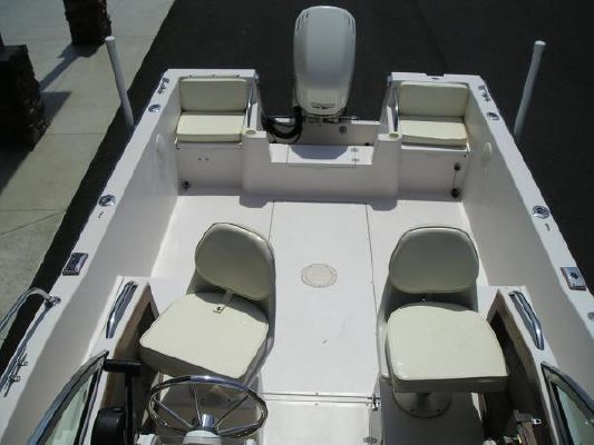 Grady White Overnighter 1992 Fishing Boats for Sale Grady White Boats for Sale