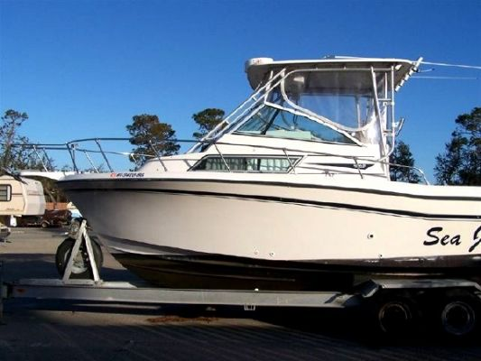 Grady White sailfish 1992 Fishing Boats for Sale Grady White Boats for Sale