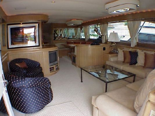 Boats for Sale & Yachts Huckins Convertible 1992 All Boats Convertible Boats