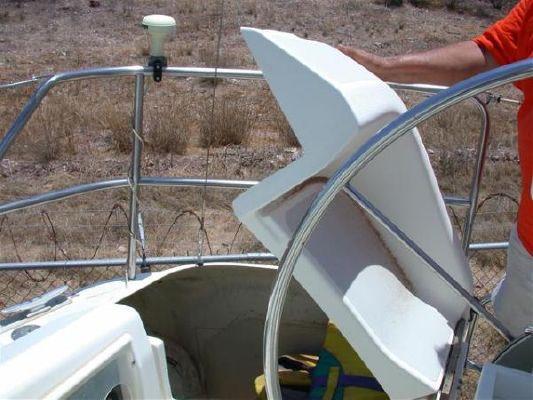 Hunter 30 1992 All Boats
