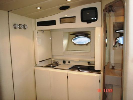 Boats for Sale & Yachts Itama 45' 1992 All Boats