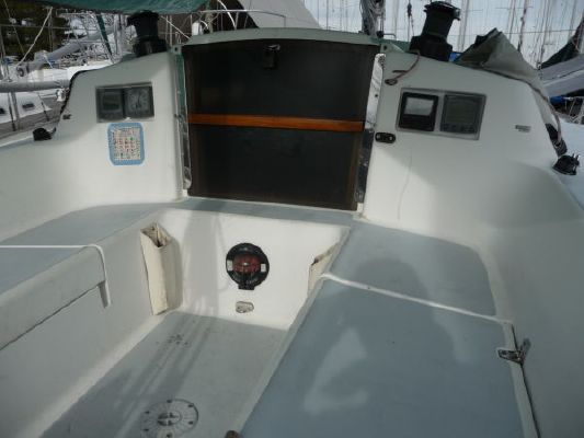 Boats for Sale & Yachts J Boats J105 1992 All Boats