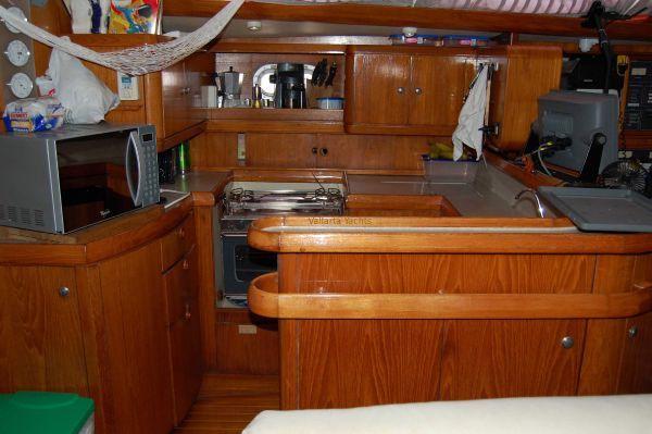 Boats for Sale & Yachts Jeanneau Sun Odyssey 1992 Jeanneau Boats for Sale
