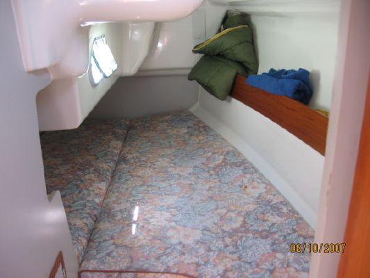 Jeanneau Sunway 29 1992 Jeanneau Boats for Sale