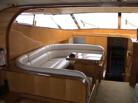 Boats for Sale & Yachts Johnson 56 1992 All Boats
