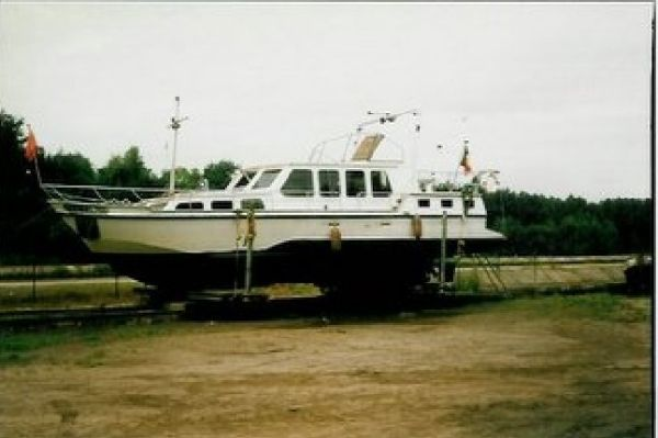 Boats for Sale & Yachts LEOPOLD KRUISER 1992 All Boats