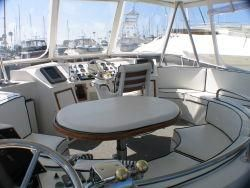 Boats for Sale & Yachts Mikelson 50 Sportfisher 1992 Sportfishing Boats for Sale