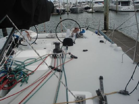 Boats for Sale & Yachts Nelson / Castro Formula One 1992 Motor Boats