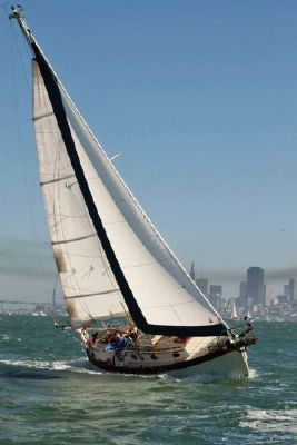 Nor'Sea 27 Boats for Sale ** New 2020 Only $69K Sailboats for Sale