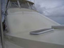 Ocean Yachts Sport Fisherman (FMC) 1992 All Boats Fisherman Boats for Sale