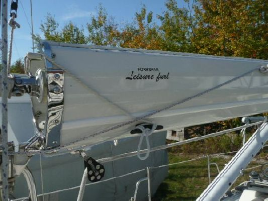 Pacific Seacraft Crealock 1992 Seacraft Boats for Sale