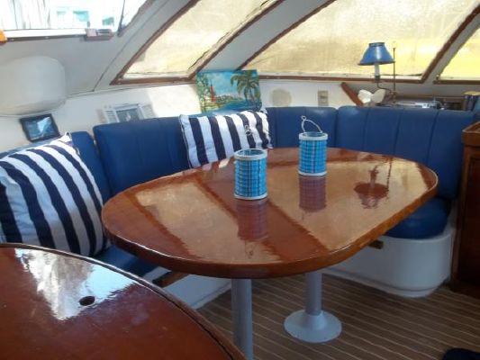 Boats for Sale & Yachts Pearson Lagoon 42 Jeanneau lagoon 420 1992 Jeanneau Boats for Sale Sailboats for Sale
