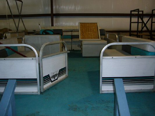 Boats for Sale & Yachts Playcraft 20 CRUISER 1992 All Boats
