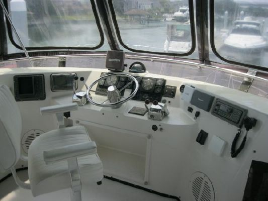 Boats for Sale & Yachts President 39/SR 1992 All Boats