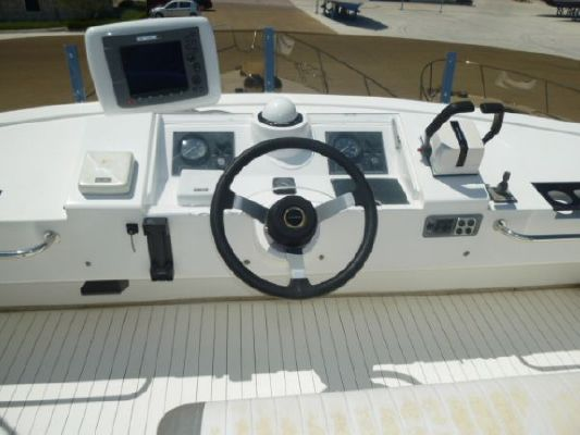 Boats for Sale & Yachts Princess 398 1992 Princess Boats for Sale